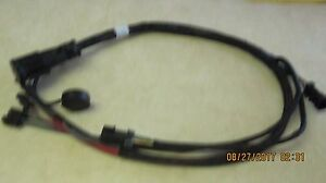 Meyer Snow Oem Plow Wiring Harness Plow Side 22262 New Never Installed