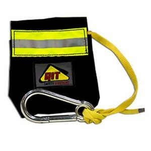 Rit Safety Solutions Personal Search Bag 50 Ft Kevlar 6 Mm Rope