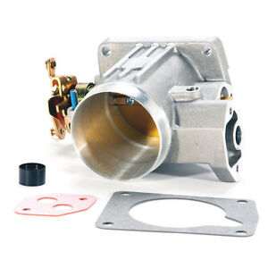 1994 1995 Ford Mustang Gt 5 0l Bbk Throttle Body Power Plus Series Free Shipping