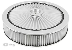 Spectre Performance 47628 Air Cleaner Lid