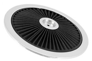 Spectre Performance 47611 Air Cleaner Lid