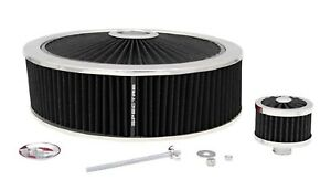 Spectre Performance 847631 Extraflow Air Filter Assembly