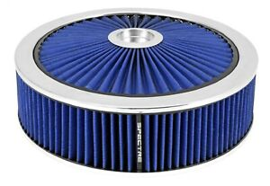 Spectre Performance 47636 Air Cleaner Lid