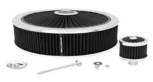 Spectre Performance 847621 Extraflow Air Filter Assembly