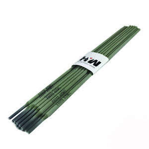 Stick Electrodes Welding Rod E6013 1 8 2 Lb Free Shipping
