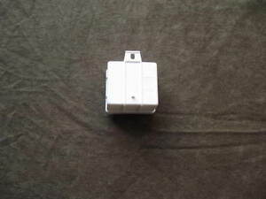 Franklin Box Well Pump Rva2alkl 155031102 or 155031110 Relay 305213902