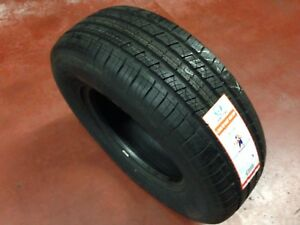 4 New 235 70 16 Lionsport Hp All Season Tires 70r16 R16 70r Truck Cuv Suv Use