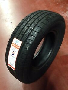 4 New 245 70 16 Lionsport Hp All Season Tires 70r16 R16 70r Truck Cuv Suv Use