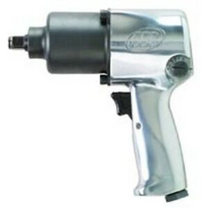 Ingersoll Rand 1 2dr Impact Wrench 231ha