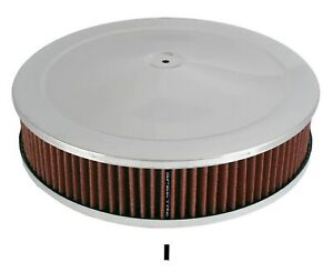 Spectre Performance 47608 Air Cleaner Assembly