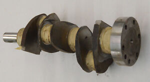 31312701 Massey Ferguson 135 148 230 240 250 254 255 3 152 Lip Seal Crankshaft