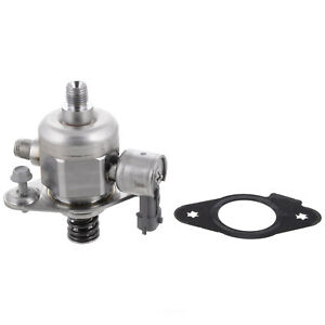 Direct Injection High Pressure Fuel Pump Carter M73112