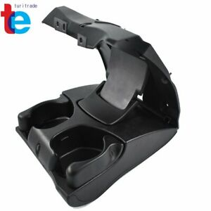 New Cup Holder 5fr421azae Instrument Panel Drink Holder Fit For Dodge Ram