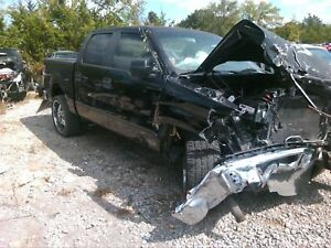 Truck Cab Ford Pickup F150 09 10 Shell Only