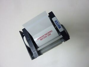 Velopex Intra x Replacement Water Module fda