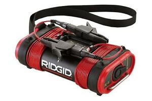ridgid navitrack information on purchasing new and used business industrial equipment online. Black Bedroom Furniture Sets. Home Design Ideas