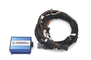 Gm Performance Automatic Transmission Controller 19212657