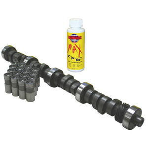 Howards Cam In Stock   Replacement Auto Auto Parts Ready To