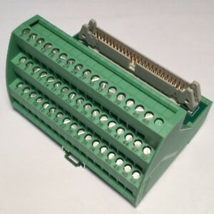 Phoenix Contact 2315081 Terminal Block Interface Modules Vip 3 sc flk50 502720 N