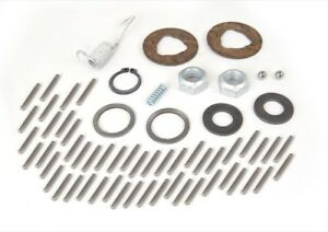Omix Ada 18674 29 Dana 300 Transfer Case Small Part Kit For 80 86 Jeep Cj