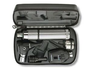 Brand New Welch Allyn Otoscope Opthalmoscope