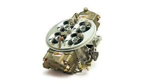 Jet Performance 80186s1 Holley Street Dominator Stage 1 Carburetor