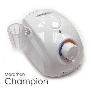 Dental Marathon Champion Micromotor Dual Voltage 110v 220v Control Box Only