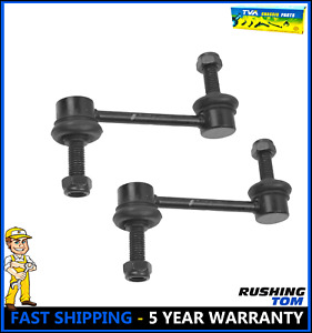 Front Sway Bar Stabilizer Link For 2007 2014 Ford Edge Lincoln Mkx K750159