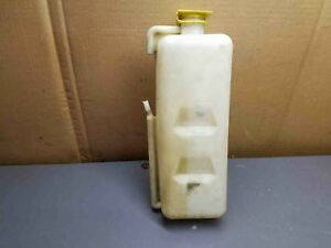 Engine Coolant Recovery Overflow Tank Bottle Jeep Wrangler 97 06