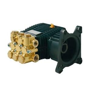 Pressure Washer Pump Wmg 4043 Direct Drive Gas 4000psi 4 3gpm Replacemet Ez4040