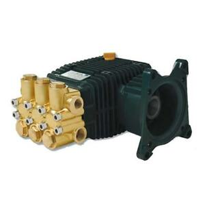 Pressure Washer Pump Tmg 4040 Direct Drive Gas 4000 Psi 4 Gpm Replacement Ez4040