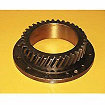 1t1396 Gear drive Fits Caterpillar 933 939 Free Shipping