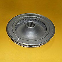 1t0079 Wheel turbine Fits Caterpillar 933 Free Shipping