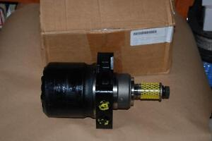 Parker Hydraulic Motor Tf0195us030aaaa New