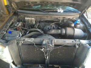 Manual Transmission 6 Cylinder 5 Speed Fits 05 08 Ford F150 Pickup 149657