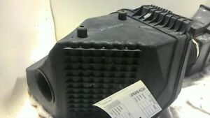 Air Cleaner 2004 2007 Cadillac Cts 3 6l 1392281