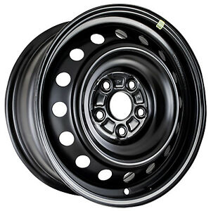 Cpp Replacement Wheel Stl69545u For Pontiac Vibe Toyota Matrix