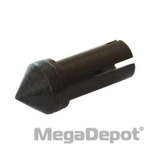 Reed Cone Replacement Cone Tip For K4010 Contact non contact Tachometer