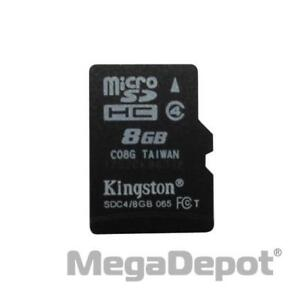 Reed Sd mini 8gb 8gb Micro Sd Memory Card For Infrared Video Thermometer