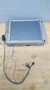Dawar Resa Touch Screen Display Operator Interface Price Electronics 72557