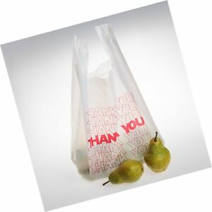 Tashibox Shopping Bags Thank You Bags Reusable And Disposable Grocery Bag