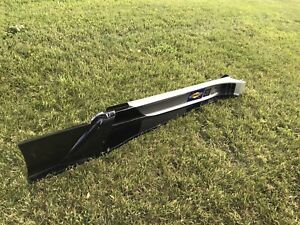 Lamborghini Murcielago Race Car Rocker Panel
