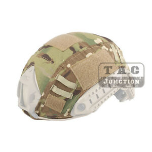 Emerson Tactical Combat Helmet Cover Lightweight for Fast Helmet BJPJMH Type
