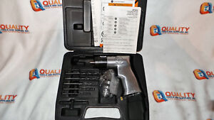 Chicago Pneumatic Cp 785 3 8 General Purpose Air Drill Made In Japan