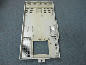 Nortel Norstar Compact Ics Cics Nt7b56fa Cabinet Part Back Housing Cover Only