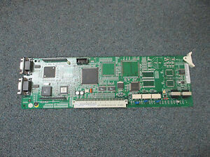 Samsung Officeserv Idcs 100 Kp100dbmi1 Misc1 A Misc Function Expansion Card