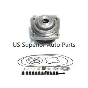 94 97 Ford Powerstroke 7 3l Tp38 Turbo Charger Bearing Housing Rebuild Kit