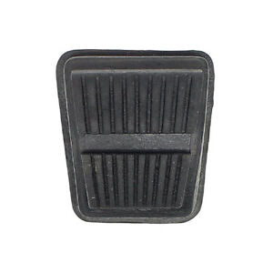 Fits Ford Lincoln Mercury Emergency Parking Brake Pedal Pad Many Apps See Detail