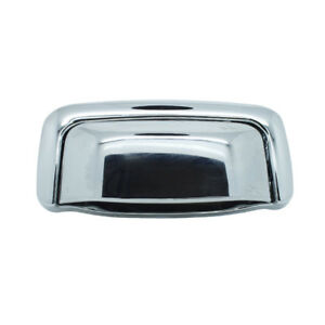 Outside Outer Door Handle Tailgate Handle Chrome Tahoe Chevy Gmc Truck