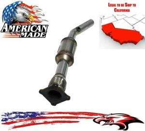 California Legal Converter Made In Usa For Dodge Plymouth Neon 2 0l 1998 2003